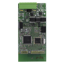 2010-2-NB Ziton ZP2 Network Card