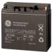 18Ah Battery 12Vdc