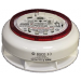 Wireless Sounder Base with Visual Indicator