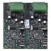 2X-LB Aritech 2X 2 Loop Expansion PCB
