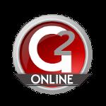 G2 Online